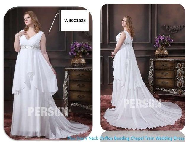 Bridesmaid dresses plus size australia