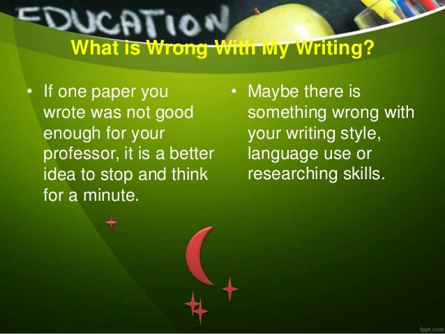 How to Write a Speech Outline with Pictures wikiHow Thesis Statement  Training needs literature review