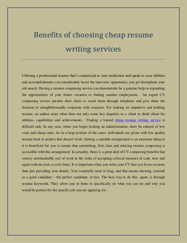 cheap resume writing services 187 high school admission