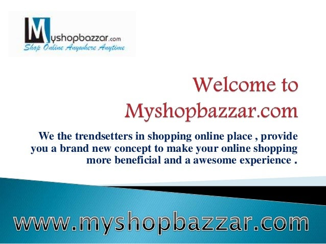 Very cheap online shopping in india