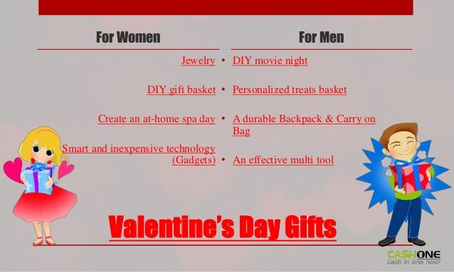Cheap valentine gifts Ideas
