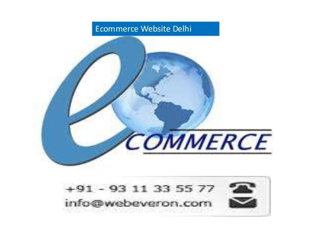 Cheap website design delhi @ 9311335577