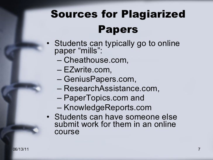 Buy research paper no plagiarism