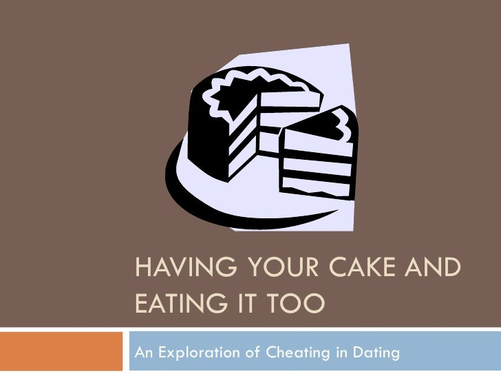 Affair dating login