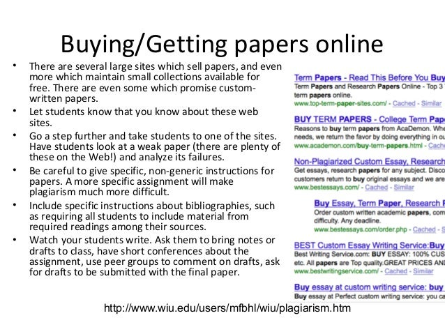 buy and sell research papers Want to buy college essay but have no idea where to purchase it our writing service provides students with any writing aid you can buy college papers , buy college term paper, buy college essays, buy essay online, and the most important - buy cheap essays right here.