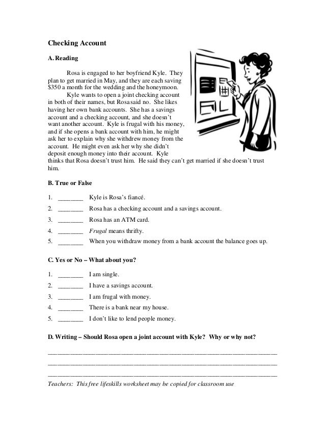 Esl Short Stories Book And Workbook The English Short Stories – Short Story Worksheets