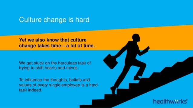 How to Fit into a New Job and Adapt to Company Culture