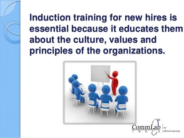 steps of the new induction program Candidates through an inquiry process in order to support teachers in their   unique to tracy unified, ttip is an induction program offered to all new hires.