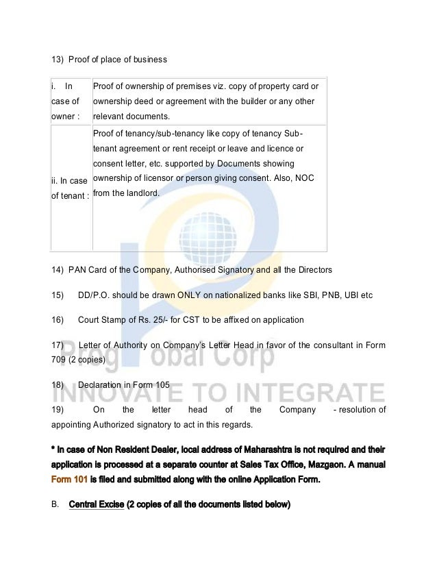 Creative cv template doc free event coordinator resume template consent letter format for vat registration cvanepps spiritdancerdesigns Images