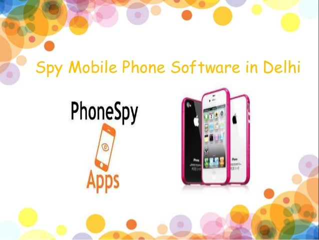 App for spying on your cheating spouse TOP 5 Mobile Spy