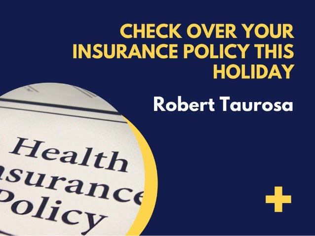 Check Over Your Insurance Policy This Holiday. Cadillac Srx Fuel Economy Termites In Georgia. Motorhome Insurance Costs Mr Roof Commercial. Great Western Investments Culinary Schools Md. Encrypted Text Messages Survey About Facebook. Free Interactive Website Builder. Health Communication Masters Ibew Local 68. Highland Funeral Homes Etrade Minimum Deposit. Moving Companies Washington State