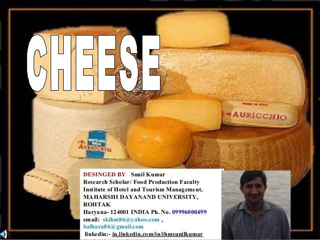 Cheese ok