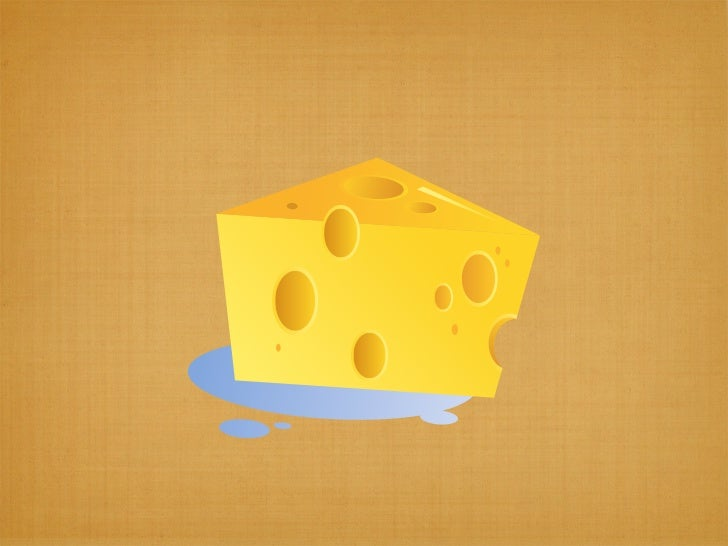 """andThe Downtown Business Association           presentThe """"cheesy"""" presentation"""
