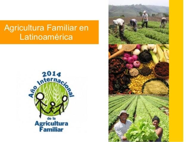 Chef Matías Palomo - Agrobiodiversidad, alimentos nativos y cultura culinaria