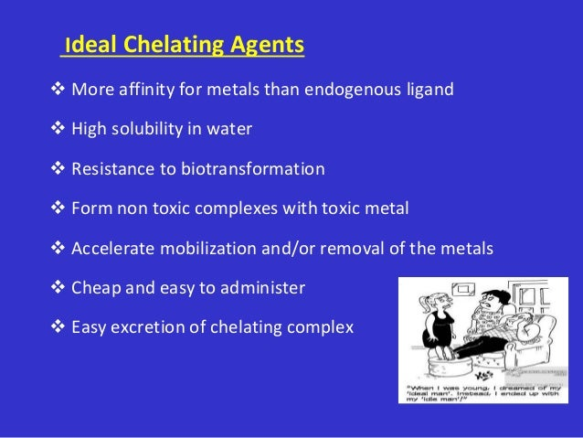 Forum on this topic: What Is Heavy Metal Poisoning, what-is-heavy-metal-poisoning/
