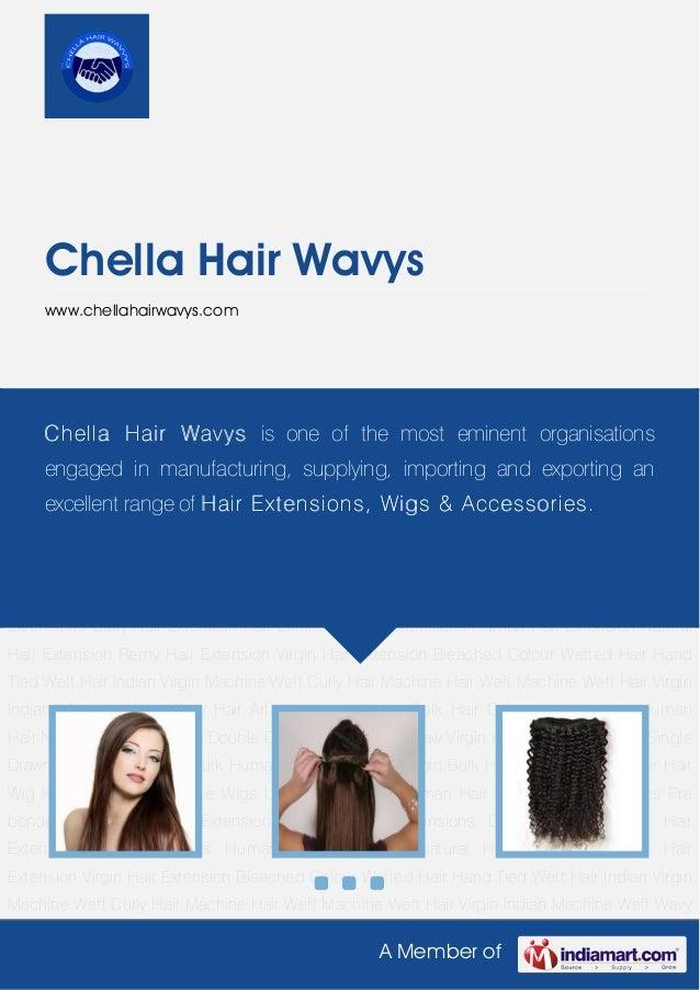 A Member ofChella Hair Wavyswww.chellahairwavys.comClip Hair Extension Colored Hair Extensions Curly Hair Extension Hair E...