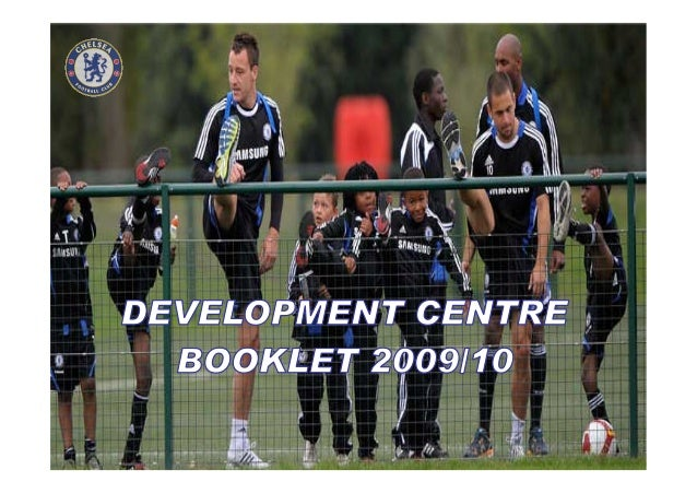 1. Fun games and warm ups 2. Physical Development 3. Individual skill and ball control 4. Passing and receiving 5. 1v1 Pra...