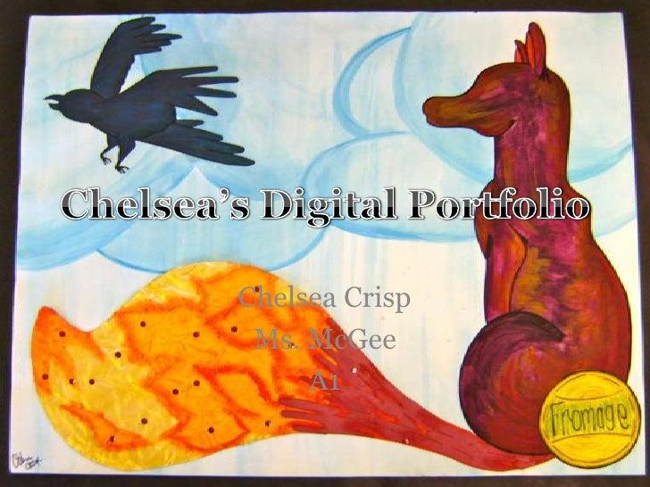 Chelsea's+digital+portfolio4