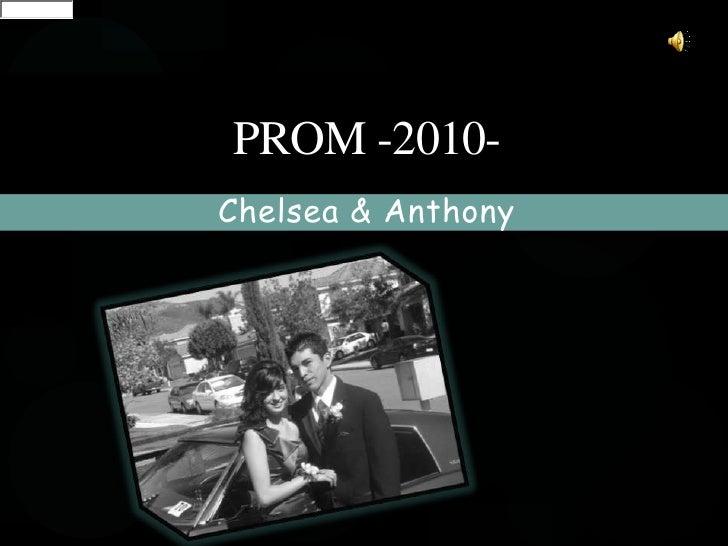 PROM -2010-