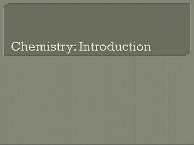 Chem01