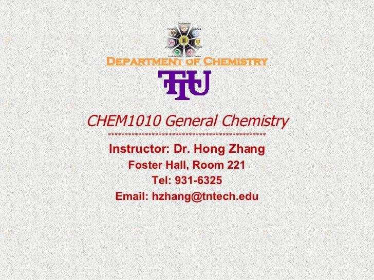 CHEM1010-Fall_04-22.ppt