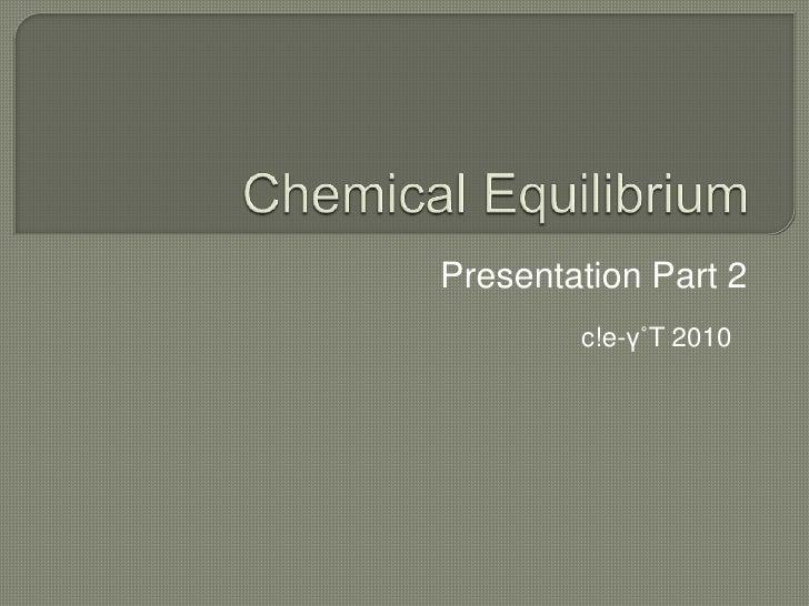 Chem Eq Lec2v3