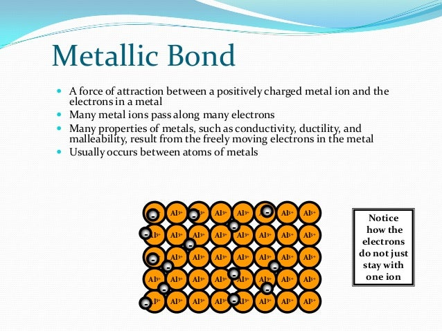 Chemical Bonds 29559473 on Number Bond Examples