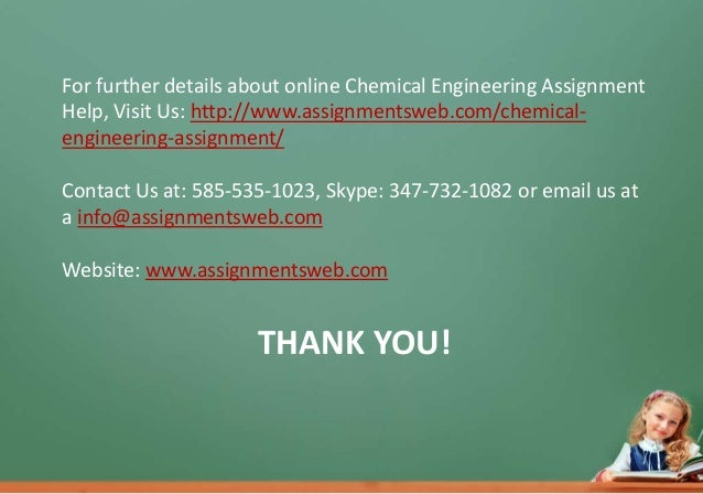 Write my physical chemistry homework help