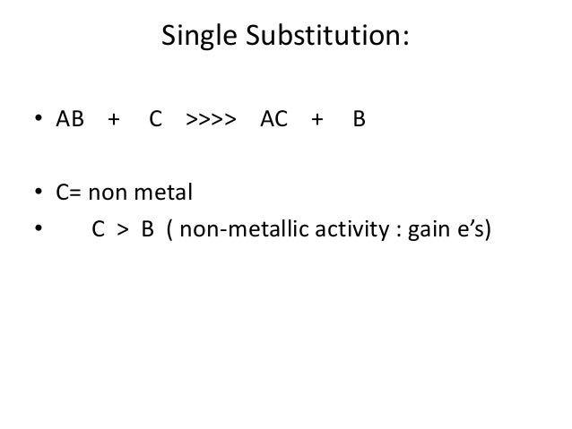 Write a chemical equation for the reaction of na2s with water