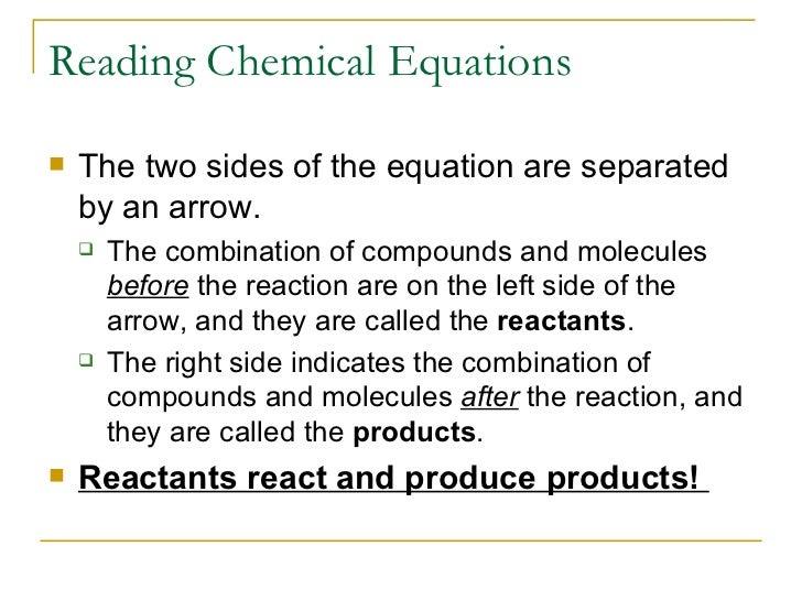 Chemistry Basic Formulas & Equations - PDF Download