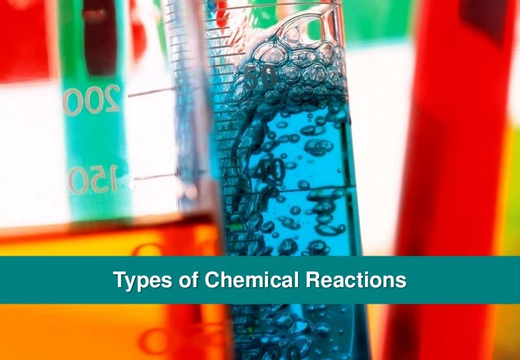 Chemical reaction types_grade_10
