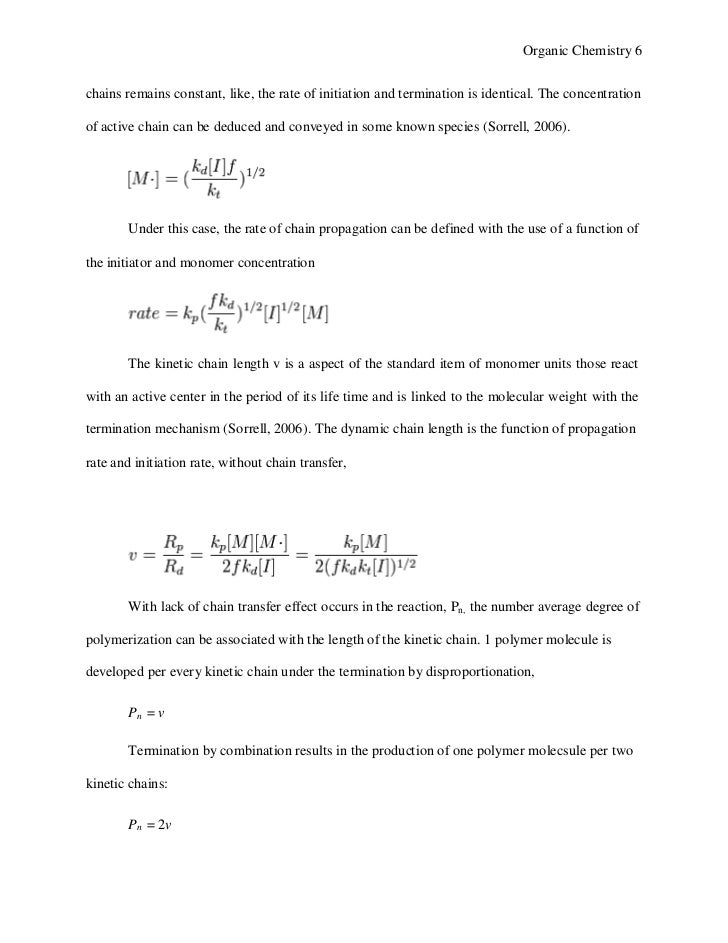 chemistry homework help free Overview: substances that exist in gaseous form follow the properties of that state of matter although the random motion of individual atoms and molecules is.