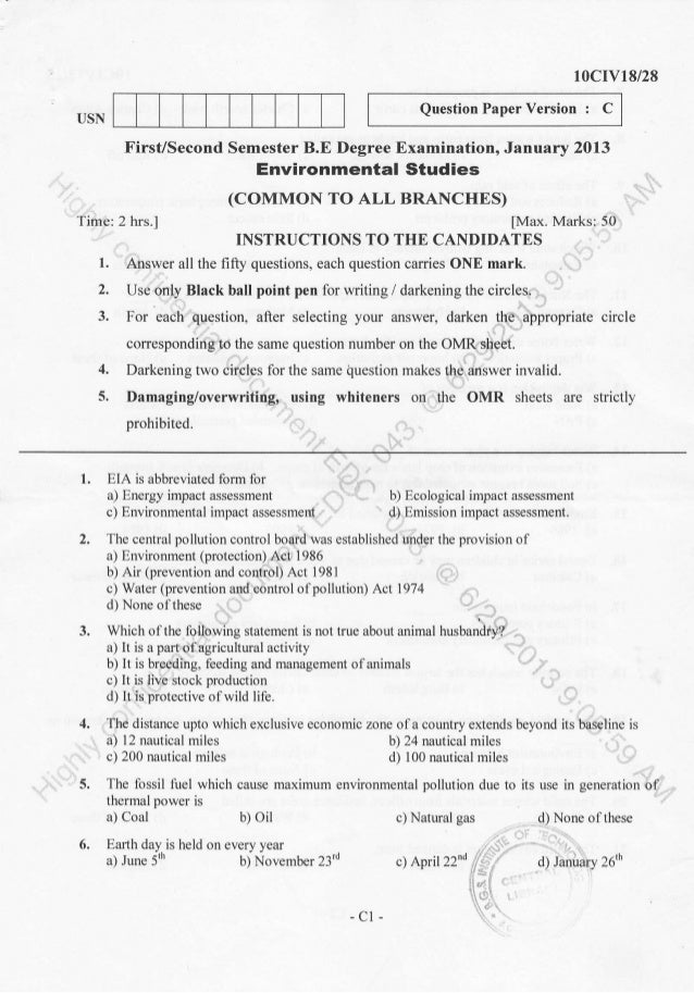 essay on aids awareness aids and hiv awareness essays manyessays com