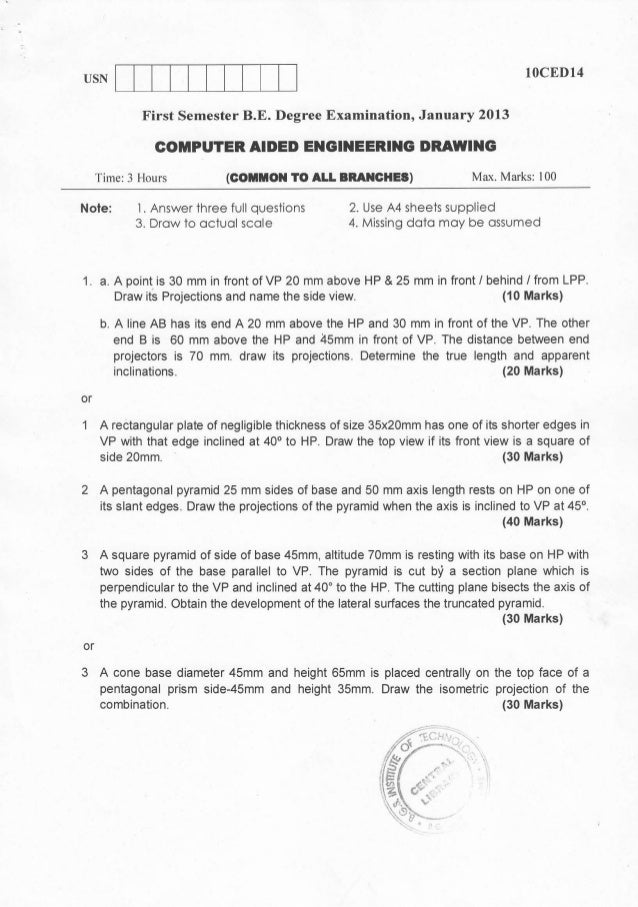 iibm 1st sem examination paper answers sheet Sgbau question paper download pdf summer winter sant gadge baba amravati university year semester exam question paper date sheet 2017 1st.