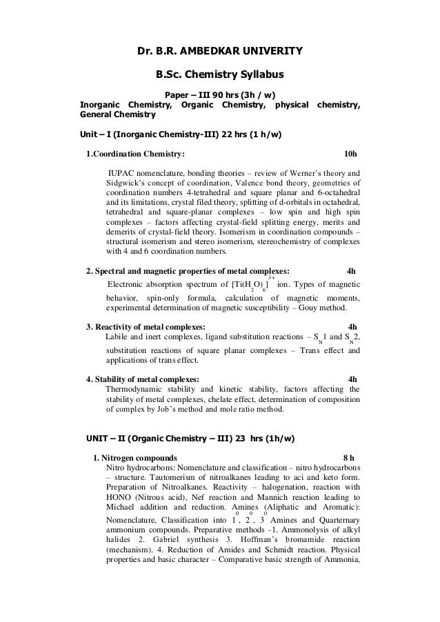chemistry thesis problems Can money buy happiness research paper chemistry thesis research paper social anxiety disorder cs lewis essay.