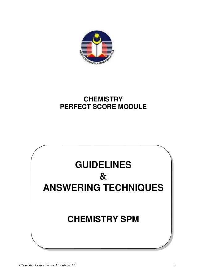 chemistry essay questions spm For more details and accurate 100% exam tips (with sample questions & answers), join 2017 spm exam tips.
