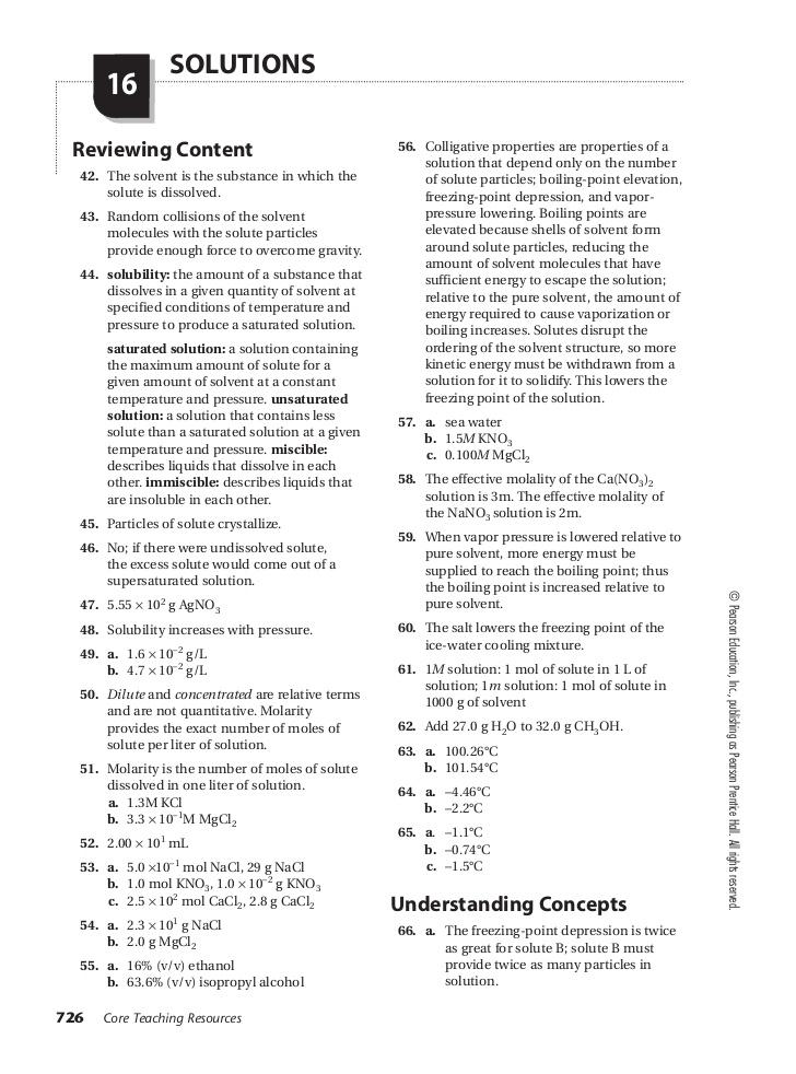 pearson prentice hall math worksheet answers prentice hall algebra 1 homeschool bundle 2011. Black Bedroom Furniture Sets. Home Design Ideas