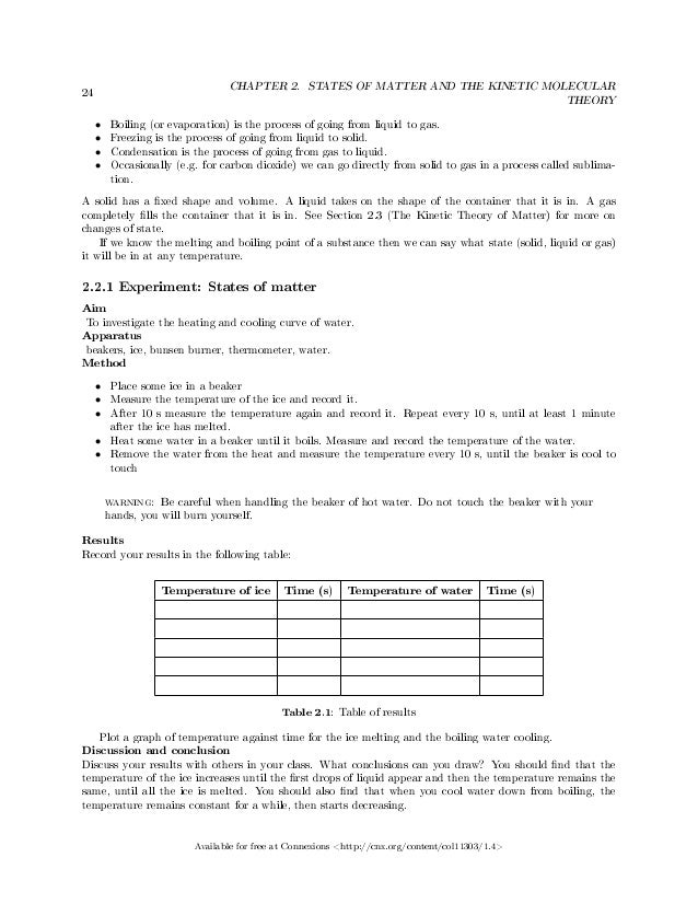 Printables 10th Grade Chemistry Worksheets printables 10th grade chemistry worksheets safarmediapps syndeomedia