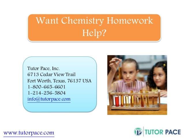 Chemistry homework help conversions