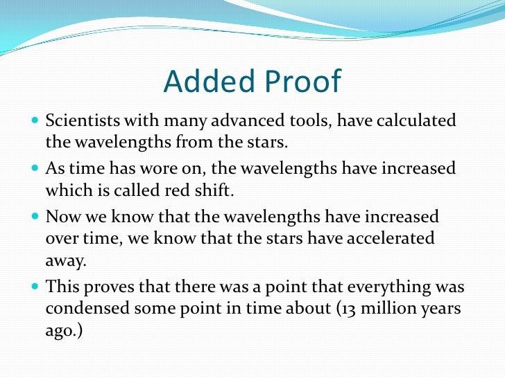 Answers To Statistics Homework