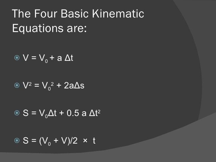 Statistics  Algebra     Unit      Normal distribution  Standard     PBS