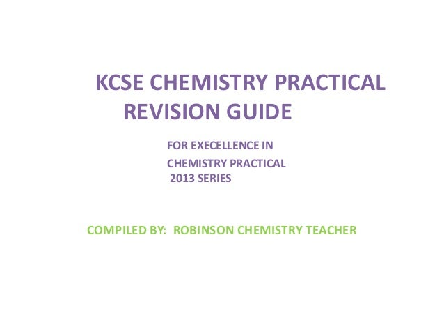 science coursework 2013 Outline of the assessment structure for gcse science a 4405.