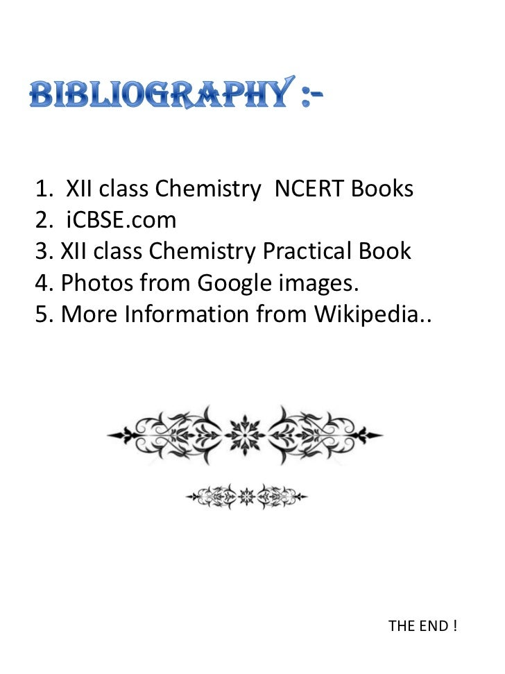 Help me writing a report is the format cbse class 11