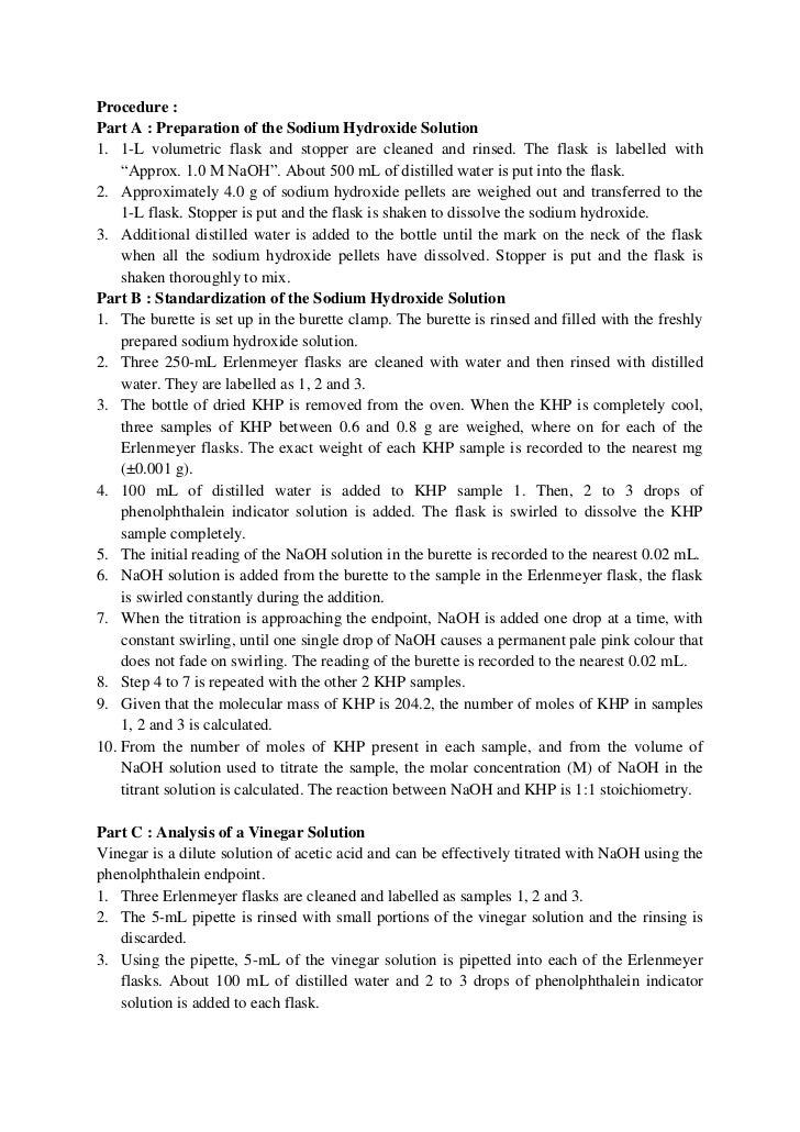 investigating stoichiometry 2 essay Investigating stoichiometry essay in this experiment we are traveling to acquire a better apprehension of chemical stoichiometry we are traveling to be responding.