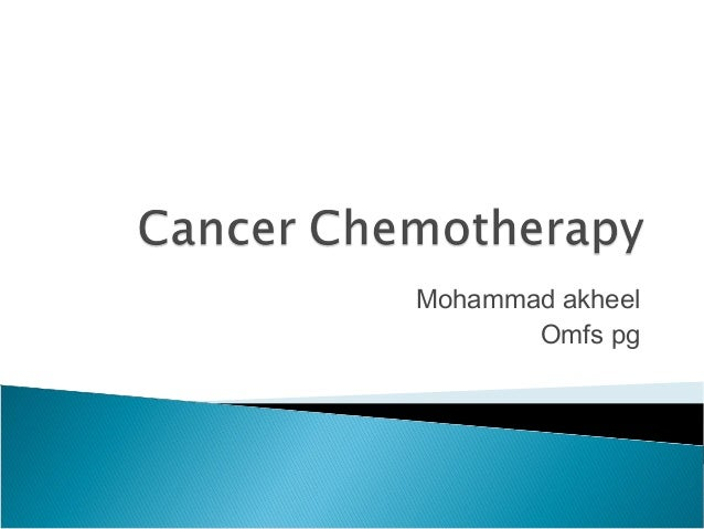 Mohammad akheelOmfs pg
