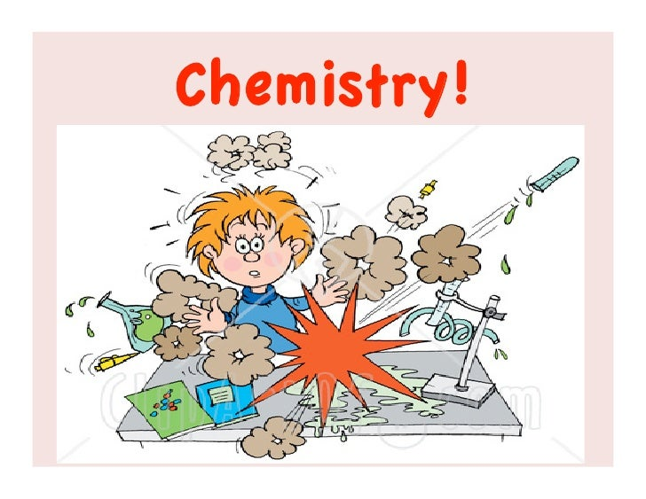 Chem Packet