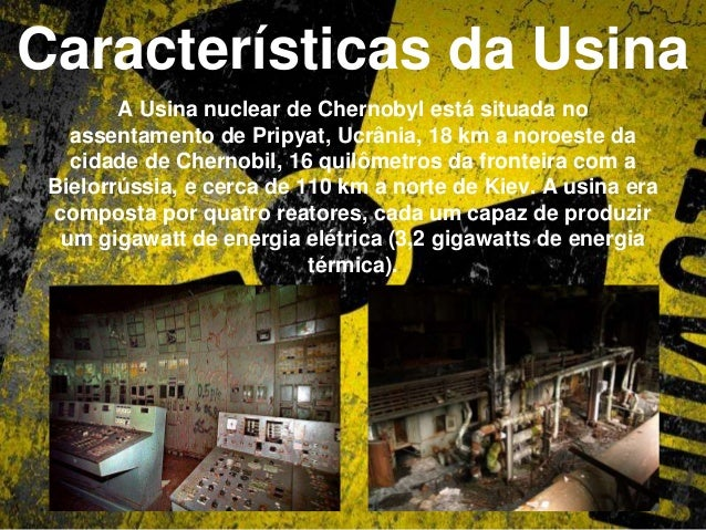 sociological analysis of the chernobyl disaster Chernobyl disaster - pictures of the disaster and its consequences excursion to chernobyl zone is the event that is talked over with friends, relatives, children and followers in the social networks.