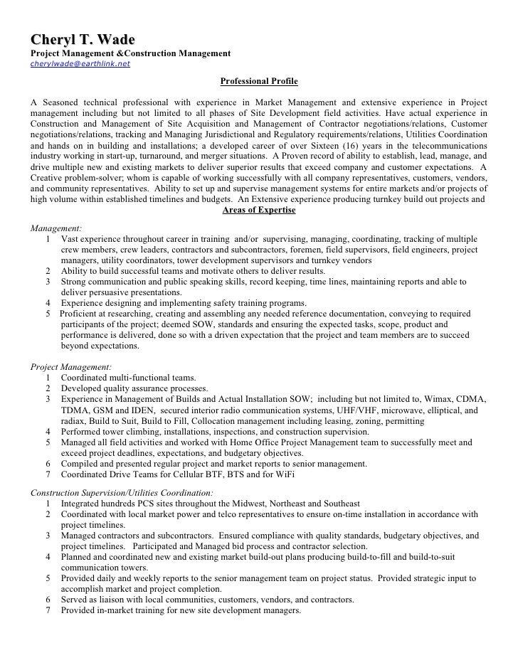 cheryl wade resume w references revised 10 11 09 compat word v