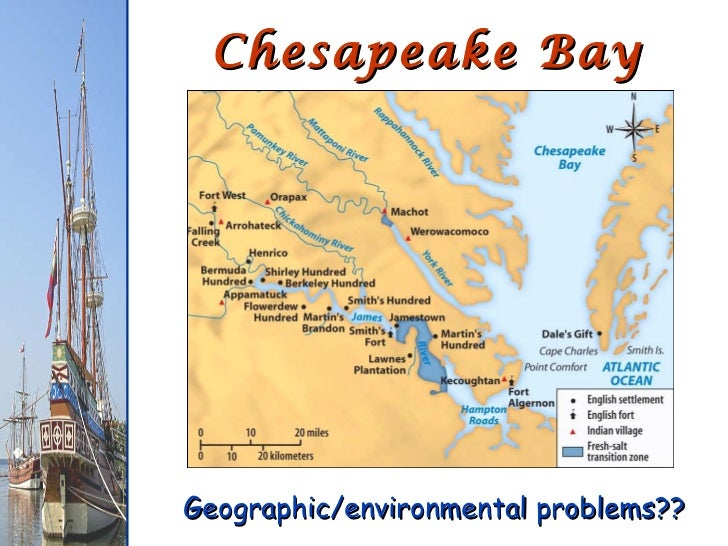 the english colonies of chesapeake and massachusetts bay Record 11 - 20 of 199  a map of the new england colonies of maine (to massachusetts), new  the chesapeake bay settlements of jamestown and richmond,.