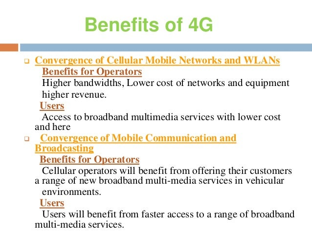 I need brief explaination about advantages of multimedia messaging service?